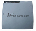 For Sony PS3 Slim 4000 Console Internal Hard Drive Disk500GB/120GB with Mounting