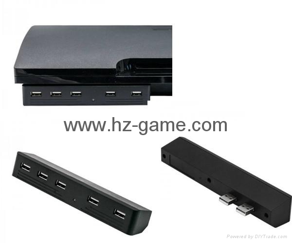Ps3 4000型硬盘支架 ps3 铁架 硬盘托架PS3全套机壳,PS3手柄壳,PS3维修内配件 18