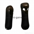 TV Clip Bracket Holder Stand For PS3 Move Controller Eye Camera,PS3 HDMI CABLE 7