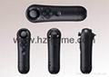 厂直销PS3MOVE固定支架 PS3体感摄像头专用固定支架,PS3 MOVE座充 9