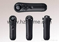 TV Clip Bracket Holder Stand For PS3 Move Controller Eye Camera,PS3 HDMI CABLE 9