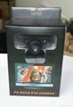 厂直销PS3MOVE固定支架 PS3体感摄像头专用固定支架,PS3 MOVE座充 6