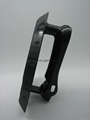 TV Clip Bracket Holder Stand For PS3 Move Controller Eye Camera,PS3 HDMI CABLE 17