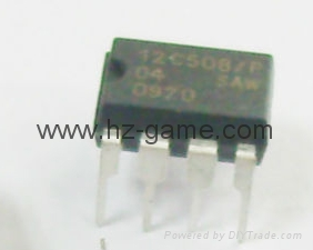 全新原装激光头PS2光头PVR-802W,182W,082W,PS1激光头440BAM,440AEM,440ADM 6