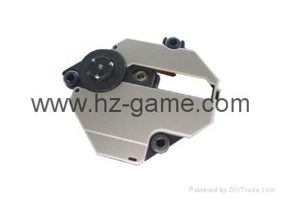 全新原装激光头PS2光头PVR-802W,182W,082W,PS1激光头440BAM,440AEM,440ADM 7