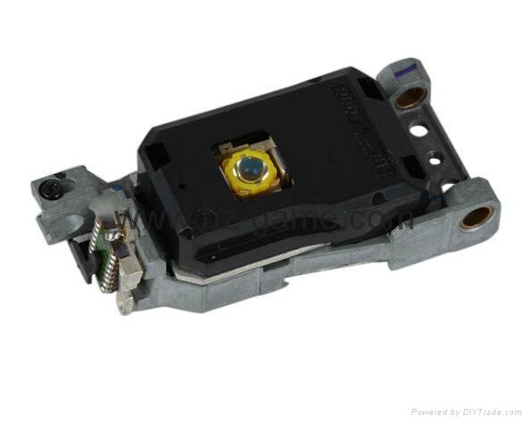 全新原装激光头PS2光头PVR-802W,182W,082W,PS1激光头440BAM,440AEM,440ADM 9