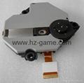 全新原装激光头PS2光头PVR-802W,182W,082W,PS1激光头440BAM,440AEM,440ADM 10