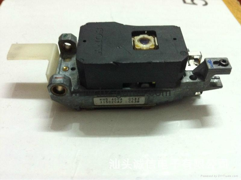 PVR-802W Laser Lens For PS2/Sony Console 9XXX 79XXX PVR 802W Optical Replacement 12
