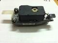 全新原装激光头PS2光头PVR-802W,182W,082W,PS1激光头440BAM,440AEM,440ADM 12