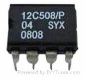 全新原装激光头PS2光头PVR-802W,182W,082W,PS1激光头440BAM,440AEM,440ADM 16