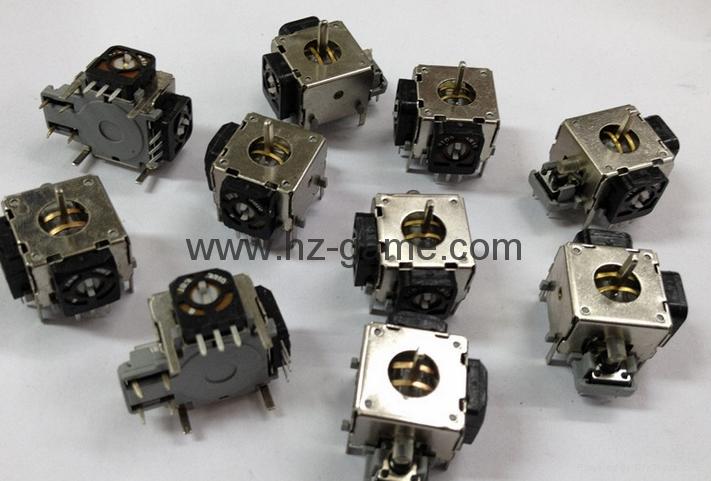 全新原装激光头PS2光头PVR-802W,182W,082W,PS1激光头440BAM,440AEM,440ADM 17