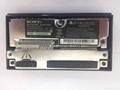 全新原装激光头PS2光头PVR-802W,182W,082W,PS1激光头440BAM,440AEM,440ADM 18