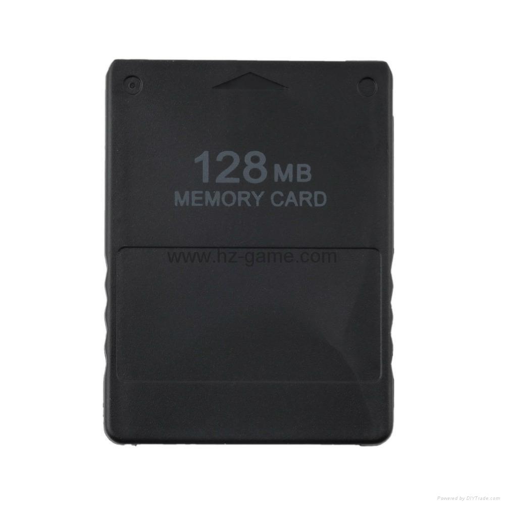 全新原装激光头PS2光头PVR-802W,182W,082W,PS1激光头440BAM,440AEM,440ADM 19