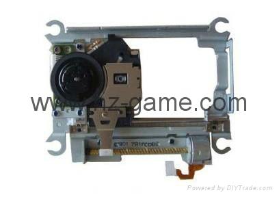 PS2 NIDEC日产电机马达,PS2薄机,7万,9万马达,SCPH-7900X主轴驱动马达 7