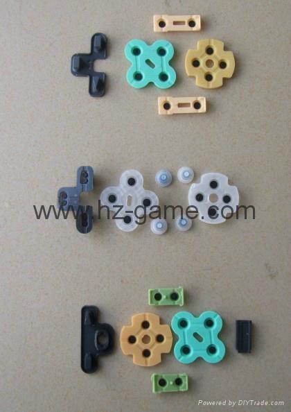 PS2 NIDEC日产电机马达,PS2薄机,7万,9万马达,SCPH-7900X主轴驱动马达 10