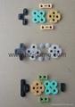 PS2 NIDEC日產電機馬達,PS2薄機,7萬,9萬馬達,SCPH-7900X主軸驅動馬達 10