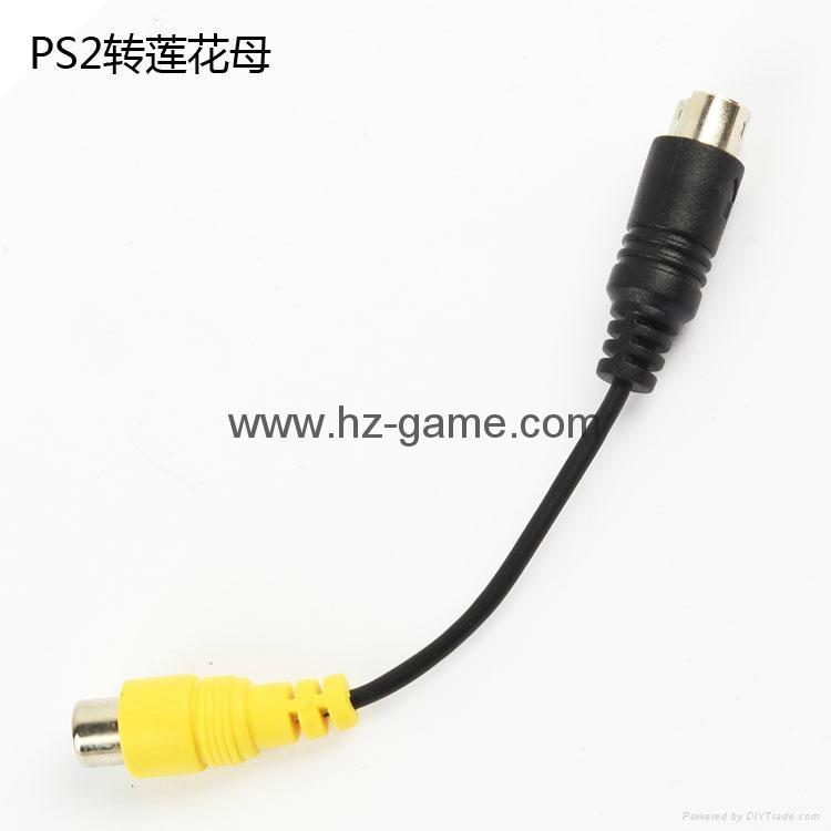 PS2 NIDEC日产电机马达,PS2薄机,7万,9万马达,SCPH-7900X主轴驱动马达 11