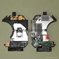 PS2 NIDEC日产电机马达,PS2薄机,7万,9万马达,SCPH-7900X主轴驱动马达 15