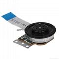 PS2 NIDEC日产电机马达