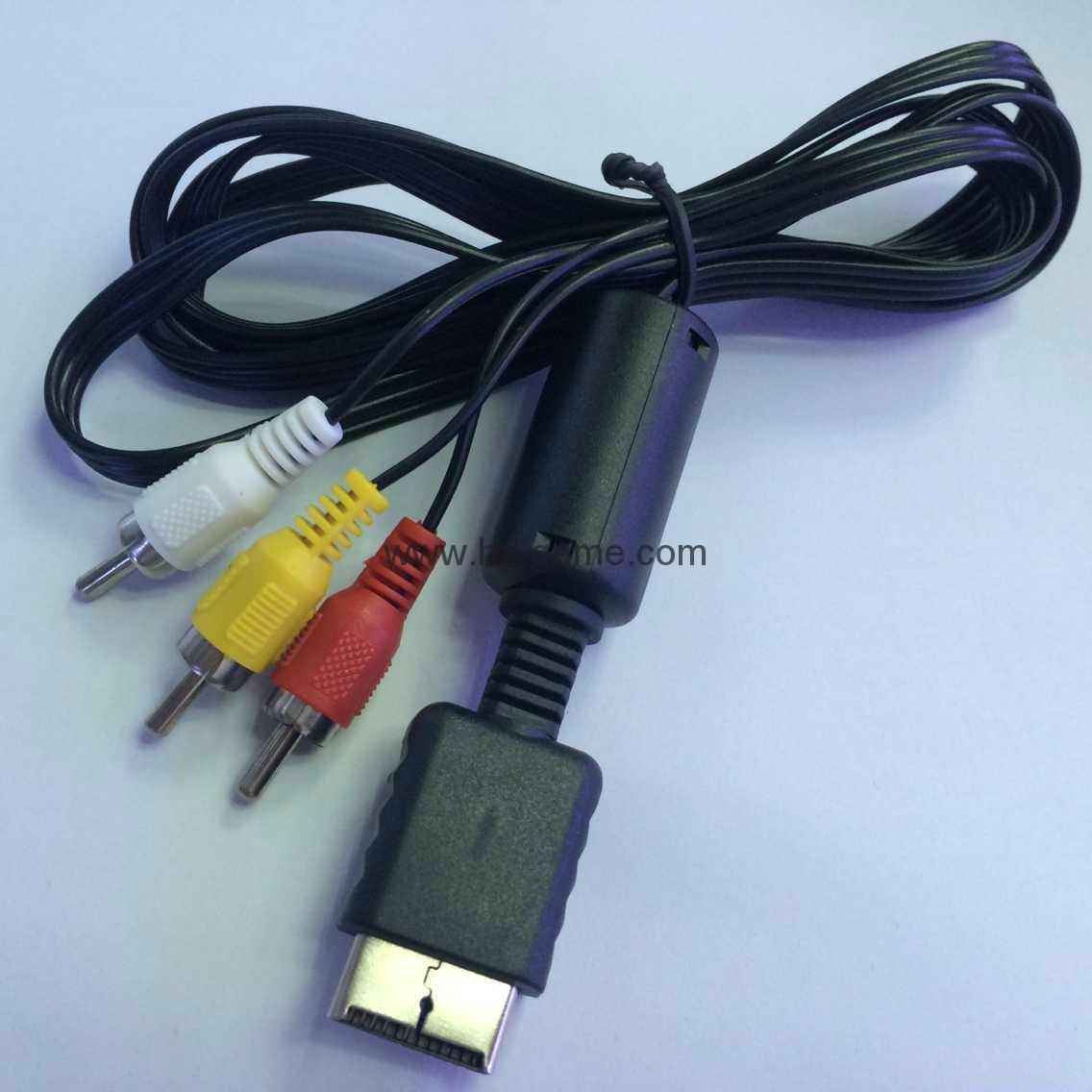 PS2 NIDEC日产电机马达,PS2薄机,7万,9万马达,SCPH-7900X主轴驱动马达 16
