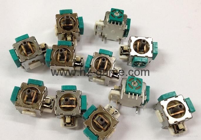 PS2 NIDEC日产电机马达,PS2薄机,7万,9万马达,SCPH-7900X主轴驱动马达 19