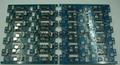 ps2開關板,ps2 光頭排線,ps2 ic modbo5.0,modbo4.0,modbo750改機芯片 11