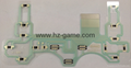 NEW PS2 ic MODBO 5.0 v1.93 PCB MODBO4.0 PS2 IC MODBO4.0 sumo lite