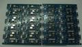 ps2開關板,ps2 光頭排線,ps2 ic modbo5.0,modbo4.0,modbo750改機芯片 13