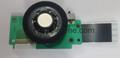 ps2开关板,ps2 光头排线,ps2 ic modbo5.0,modbo4.0,modbo750改机芯片 16