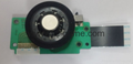 ps2開關板,ps2 光頭排線,ps2 ic modbo5.0,modbo4.0,modbo750改機芯片 16