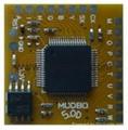 NEW PS2 ic MODBO 5.0 v1.93 PCB MODBO4.0