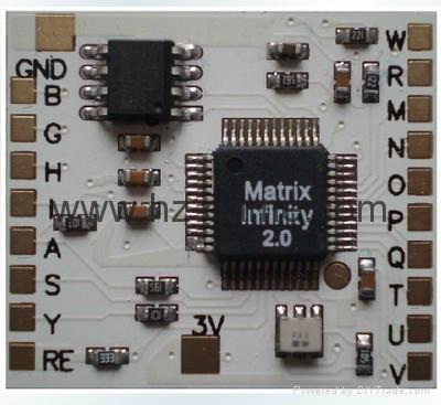 ps2開關板,ps2 光頭排線,ps2 ic modbo5.0,modbo4.0,modbo750改機芯片 4