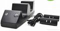 xbox360 E,xbox one火牛, 电源充电器,主机火牛,手柄座充 7