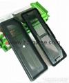 xbox360 E,xbox one火牛, 电源充电器,主机火牛,手柄座充 10