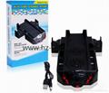 xbox360 E,xbox one火牛, 電源充電器,主機火牛,手柄座充 11