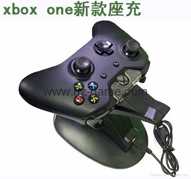 xbox360 E,xbox one火牛, 電源充電器,主機火牛,手柄座充 14
