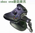 xbox360 E,xbox one火牛, 电源充电器,主机火牛,手柄座充 14
