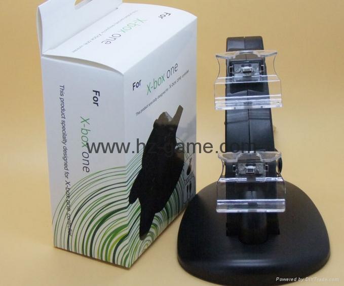 xbox360 E,xbox one火牛, 电源充电器,主机火牛,手柄座充 15