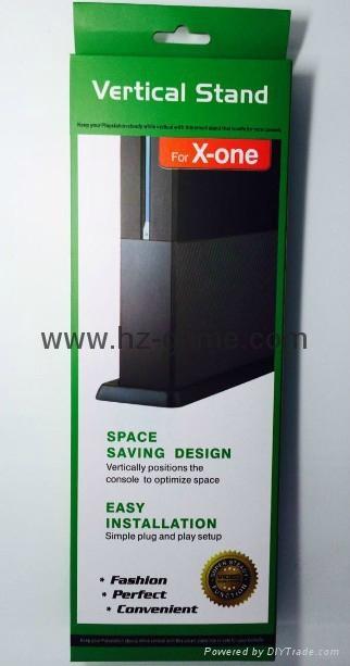 xbox360 E,xbox one火牛, 电源充电器,主机火牛,手柄座充 18