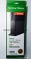 xbox360 E,xbox one火牛, 電源充電器,主機火牛,手柄座充 18