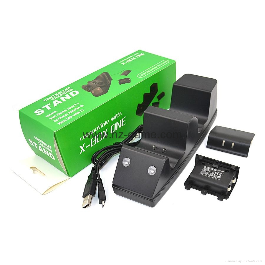 xbox one Rechargeable Battery Pack, xbox one transfer ...