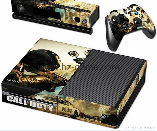 Book Cover Diy Xbox One ~ Xbox one console skin sticker controllers skins