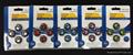 熱賣 新款!XBOX ONE貼紙 炫彩貼 全身貼 手柄保護貼 痛機貼 XBOX ONE skin sticker 14