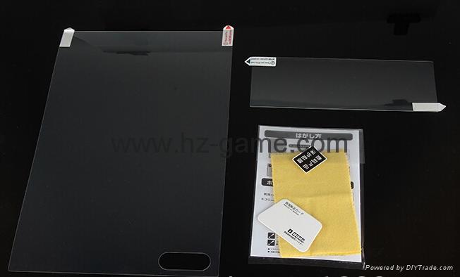 热卖 新款!XBOX ONE贴纸 炫彩贴 全身贴 手柄保护贴 痛机贴 XBOX ONE skin sticker 15