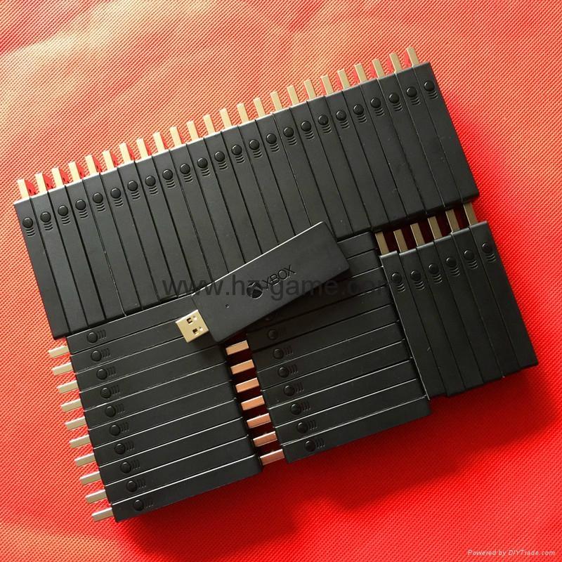 XBOX ONE遊戲配件,手柄鍵盤 XBOX ONE鍵盤XBOX ONE聊天鍵盤 手柄聊天鍵盤 12