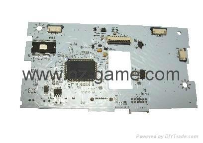 XECUTER LTU2 PCB 主板 LITEON 建興日立DG-16D5S完美版,耳機,電池套裝 2