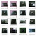 X360 ACE V3,xbox360 run v1.,v1.1,matrix glitcher v3, modchip 13