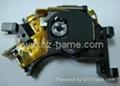 XECUTER LTU2 PCB 主板 LITEON 建兴日立DG-16D5S完美版,耳机,电池套装 7