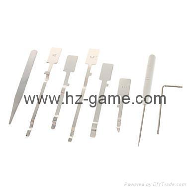 XBOX360硬盤,XBOX360E火牛,XBOX360 SLIM 薄機充電器,XBOX ONE適配器 13