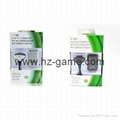 Xbox 360 Controller Battery 4800mAh Rechargeable Battery Pack+Charger Cable 16